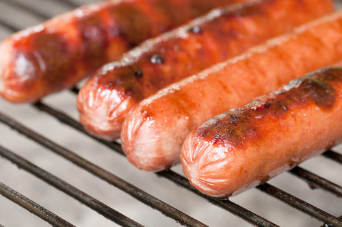 Red Meat And Colorectal Cancer Exploring The Potential